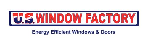 us window factory 442 7967 us window factory asegeorgia asociacion ecuatoriana de georgia